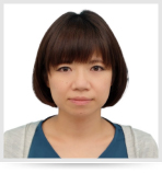 渡辺加奈(精神科医・産業医)